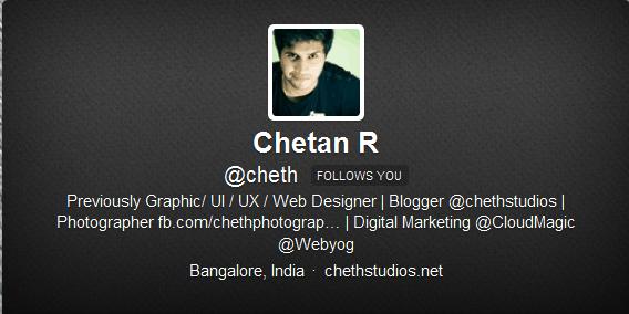 chethan-r-twitter-header