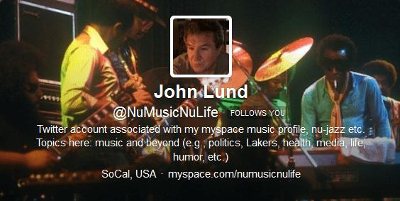 john-lund-twitter-header