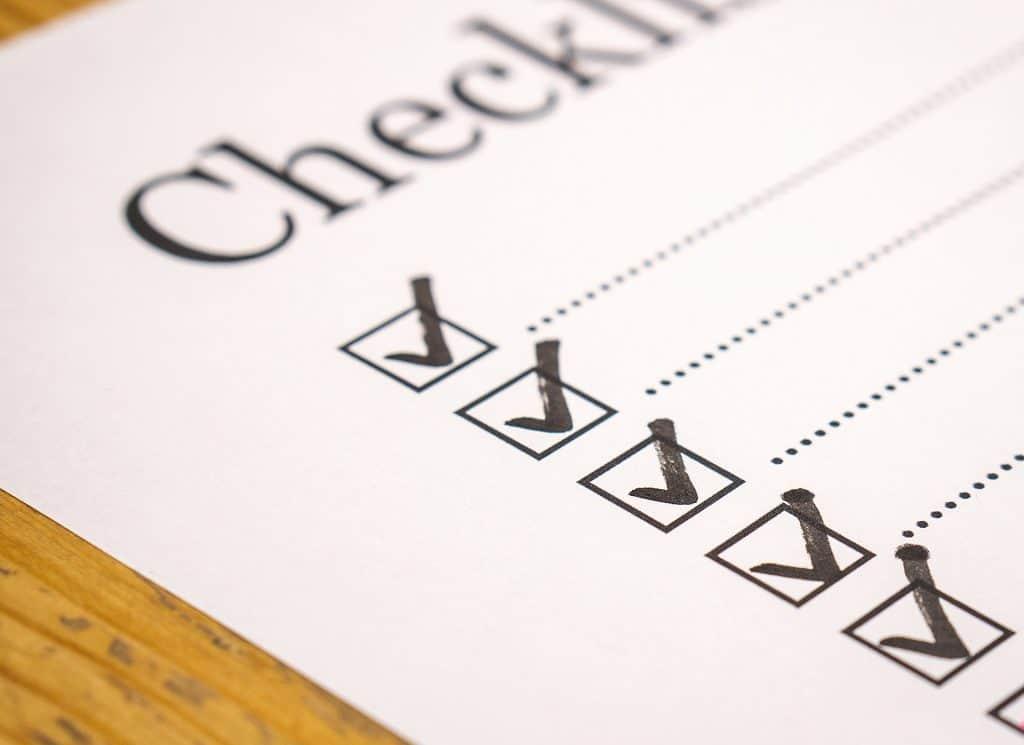 multitasking-checklist-organize