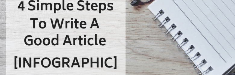 article-writing-tips
