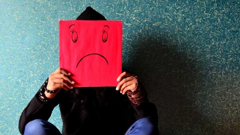 chronic worry anxiety